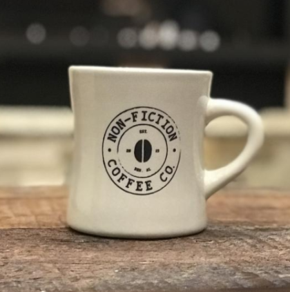 @nonfictioncoffee